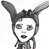 nimani-confused's avatar