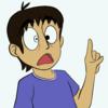 Nimanimator's avatar