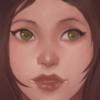 Nimarrna's avatar