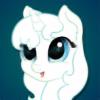 Nimaru's avatar