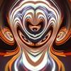 nimavpr's avatar