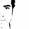 NimaZeus's avatar