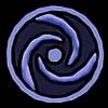 Nimbayo's avatar
