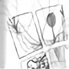 NimbleFlourish's avatar
