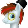 NimbleHoof's avatar