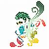 nimbleindustries's avatar