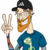 NimbleJackOatmon's avatar