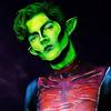 NimblePixel's avatar
