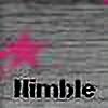 nimbler-than-you's avatar