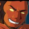 NimblerScout's avatar
