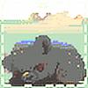 Nimblesse's avatar