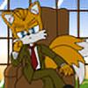 Nimbostratus's avatar