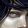 nimbuda's avatar