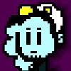 Nimbusdoesart's avatar