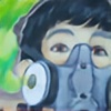 NimbusLux's avatar