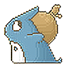 nimbusphoenix's avatar