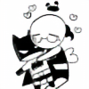 nimby0o0's avatar