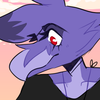 NimbyNimbus's avatar