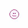 nimd0k's avatar