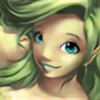 nime080's avatar