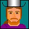nimeister18's avatar