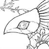 Nimej's avatar