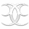Nimeria's avatar