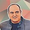 NimeshMorarji's avatar