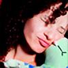 nimetpala's avatar