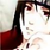 nimfriend's avatar