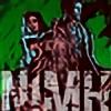 NImH37's avatar