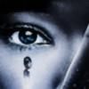 nimhat's avatar