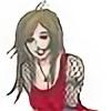 Nimhel's avatar