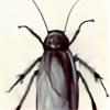 Nimhsay's avatar