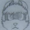 Nimhster1's avatar