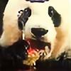 nimibro's avatar