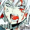 nimikina's avatar