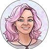 NimiOC's avatar