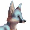 nimirofox's avatar