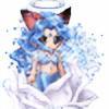 Nimishahime's avatar