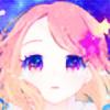 NimiStarlight's avatar