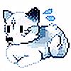 Nimiszu's avatar