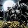 nimitz4145's avatar