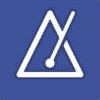 Nimja's avatar