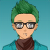 NimKaz's avatar
