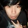 nimkess02's avatar
