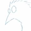 NimKorko's avatar
