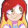 NimlaTheCat's avatar