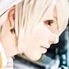 NimmerM's avatar