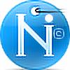 nimmse's avatar